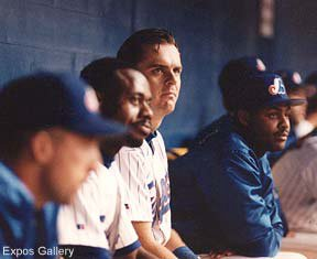 Baseball's Greatest Teams: 1994 Montreal Expos