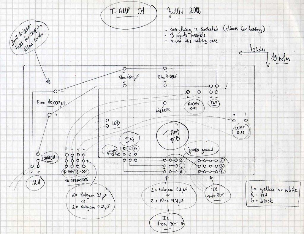 bias t circuit diagram [wrg-1822] t amp circuit diagram t amp circuit diagram