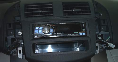 rav4 3 info and resources replacing head unit stereo. Black Bedroom Furniture Sets. Home Design Ideas
