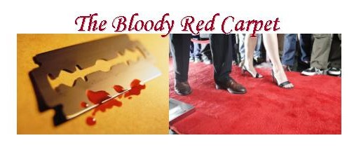 The Bloody Red Carpet The Break Up Movie Review
