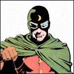 Dr  Flem's Laboratory: 50 Best DC Characters (50-41)
