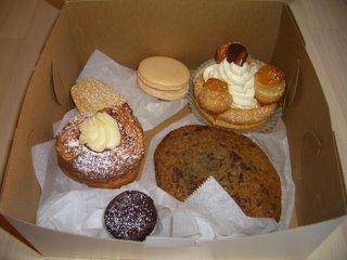 Bakery Quality Vanilla Cake Recipe