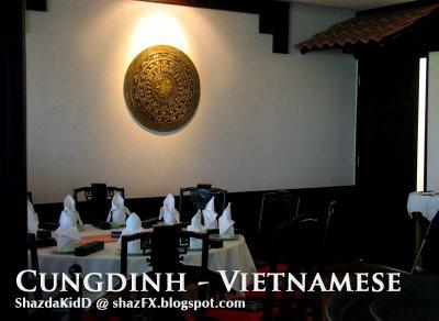 Stan S Restaurant Ft Lauderdale