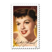 Judy Garland, gay icon