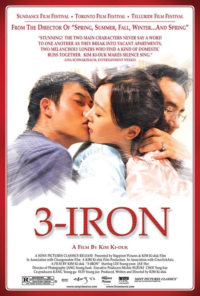 3 iron bin jip online dating 1