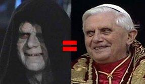 http://photos1.blogger.com/blogger/2770/1404/320/Ratzinger_-_Star_Wars.jpg