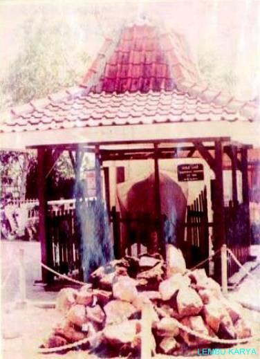 Cindhelaras Photography: TRAVELLING: Gambar Kabupaten Grobogan