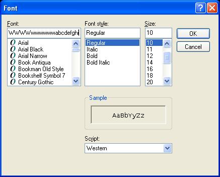 Windows Xp Asian Language Support 100