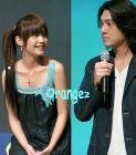 ken zhu and rainie yang relationship poems
