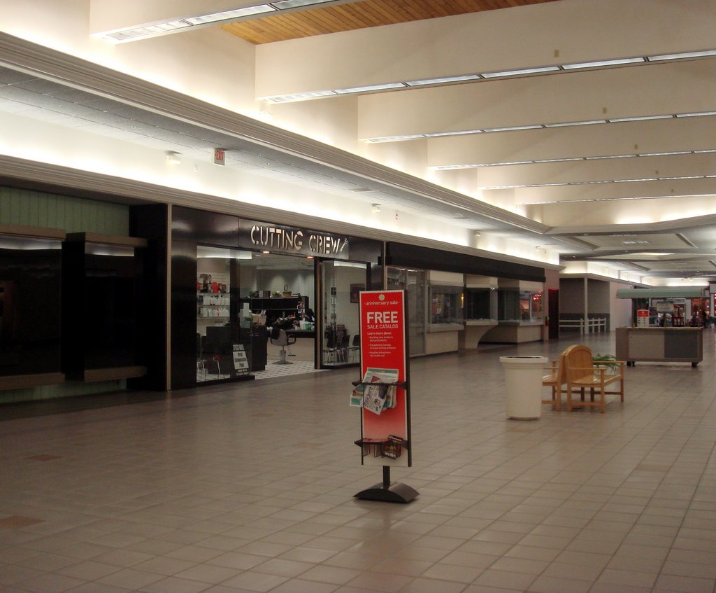 Malls In Ct >> The Caldor Rainbow Norwichtown Mall Norwich Connecticut