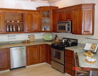 Cocinas modulares - Cocinas modulares ...