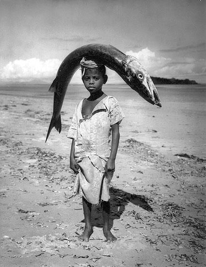 Pin di Elena Giacometti su Images   Foto in bianco e nero ...