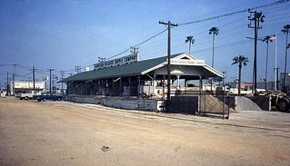 home depot north hollywood downtown noho times noho railroad amp car station 29437