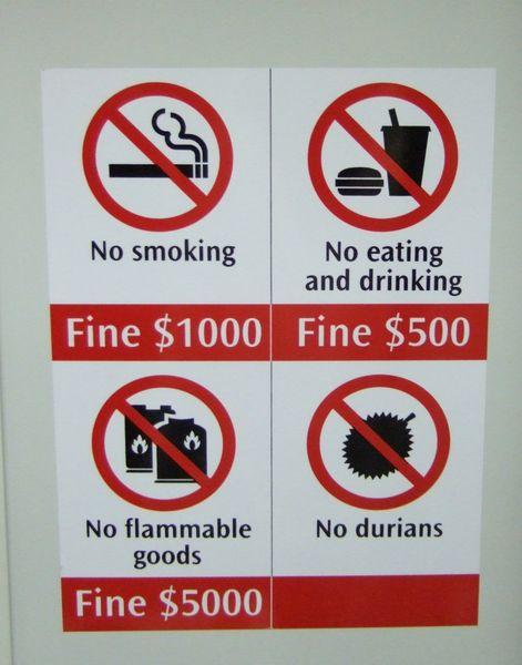 Smoking Hotels In Las Vegas