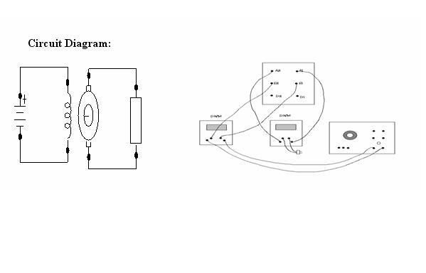 sunpro tach to hei wiring diagram sunpro voltmeter wiring