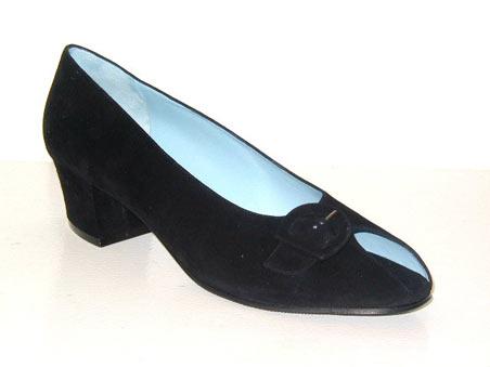 Arthur Beren Shoes Sale