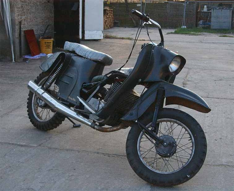 schwalblog ebay simson schwalbe mit etz mz 250 ccm motor. Black Bedroom Furniture Sets. Home Design Ideas
