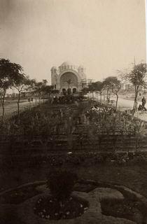 قصر البارون بمصر avenbuebasilique3.jp