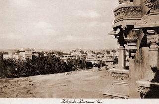 قصر البارون بمصر panorama1.jpg