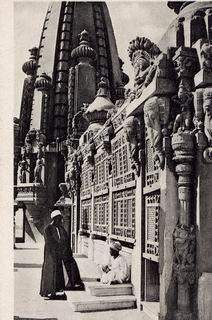 قصر البارون بمصر t.jpg
