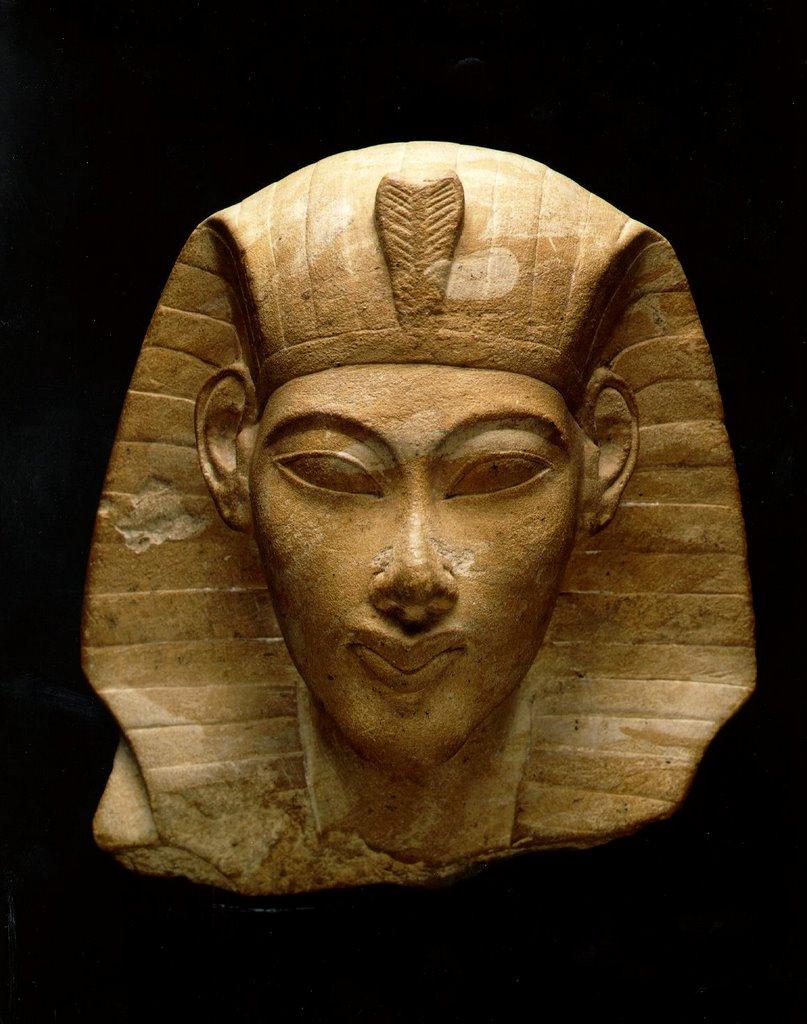 Ramses ii mummy gia - 3 8