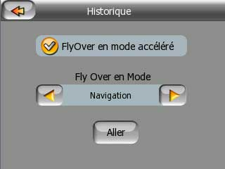 driver audio airis 01net gratuit
