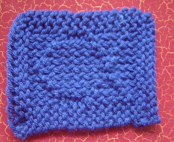 Crochet Pocket Prayer Cloth Only New Crochet Patterns