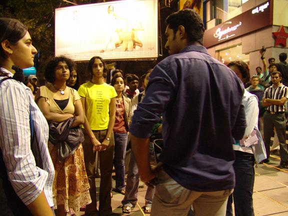 Bangalore girls live cam