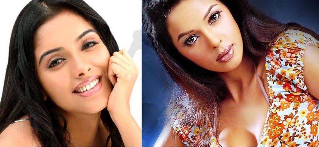 Boo Bollywood  Pest-Spray The Fakes August 2006-2900