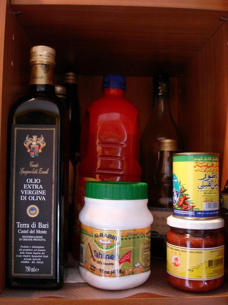 Sara S Kitchen Goa