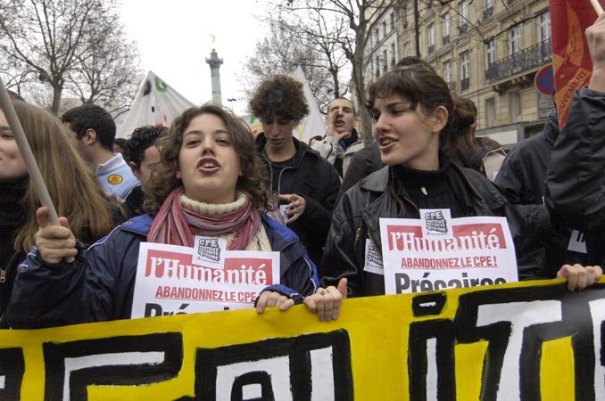 Sprickorna i muren israeliska roster hojs i protest