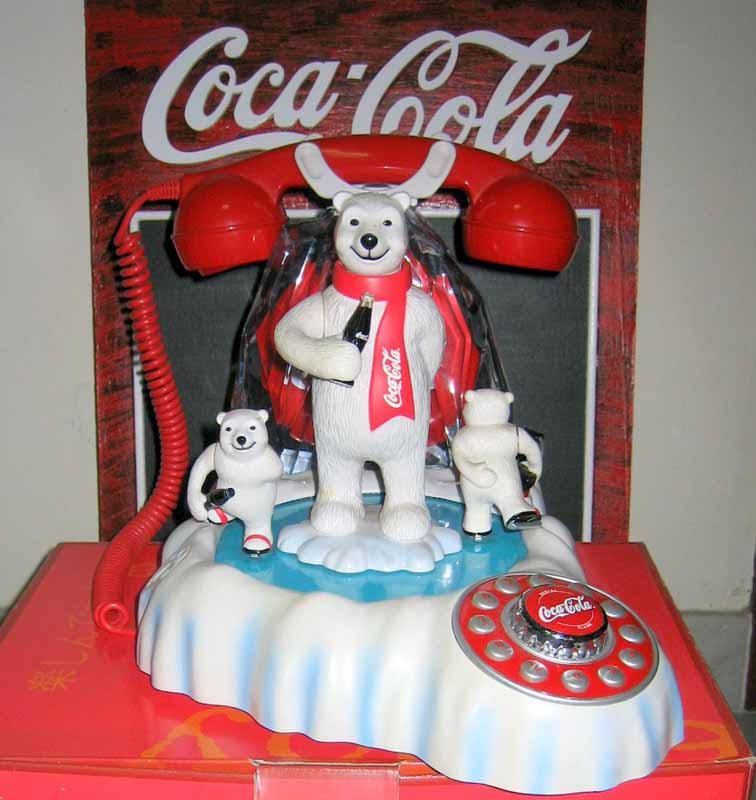 Planet Ford 59 >> My Sunshine Coca Cola Loft