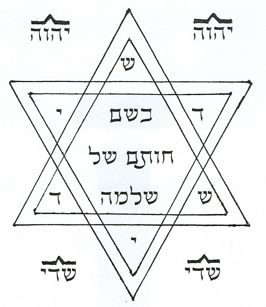Httpwww Overlordsofchaos Comhtmlorigin Of The Word Jew Html: Jewish Myth, Magic, And Mysticism: November 2006