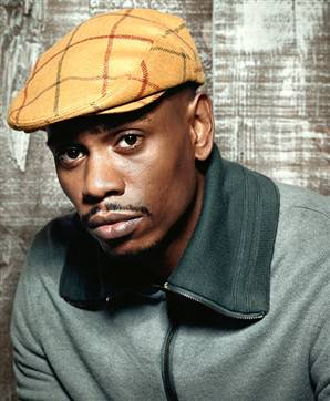 newblackman in exile truth chappelle style stephane dunn on dave chapelle newblackman in exile truth