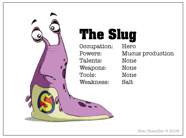 the sluggers come home