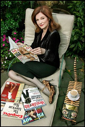 Sexy picture maureen dowd