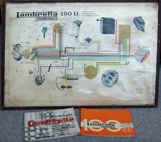 astra j radio wiring diagram j b wiring diagram exploded lambretta motor large pic files