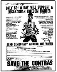 vietnamin sodassa käytetyt aseet