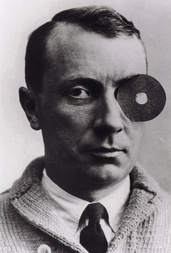 Documents Dada Hans Arp I Eugene sheffer already solved dadaist jean? documents dada blogger