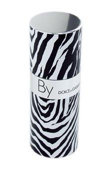 Dolce Dolce Gabbana Gabbana Zebra Homme Zebra Zebra Homme Gabbana Dolce Homme Dolce Gabbana fvb7gY6y
