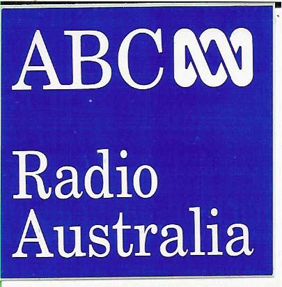Abc News Australian Broadcasting Corporation Australia Logo Logok