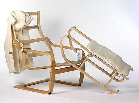 bauanleitungen ikea kostenlose bauanleitungen von pax billy malm. Black Bedroom Furniture Sets. Home Design Ideas