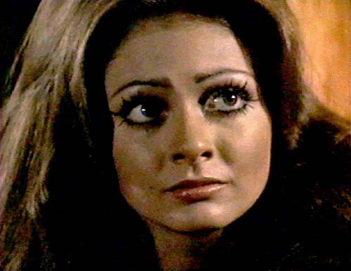 Cynthia Myers - Bing images