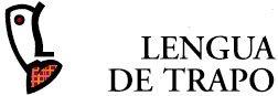 http://loqueleolocuento.blogspot.com.es/search/label/Lengua%20de%20Trapo