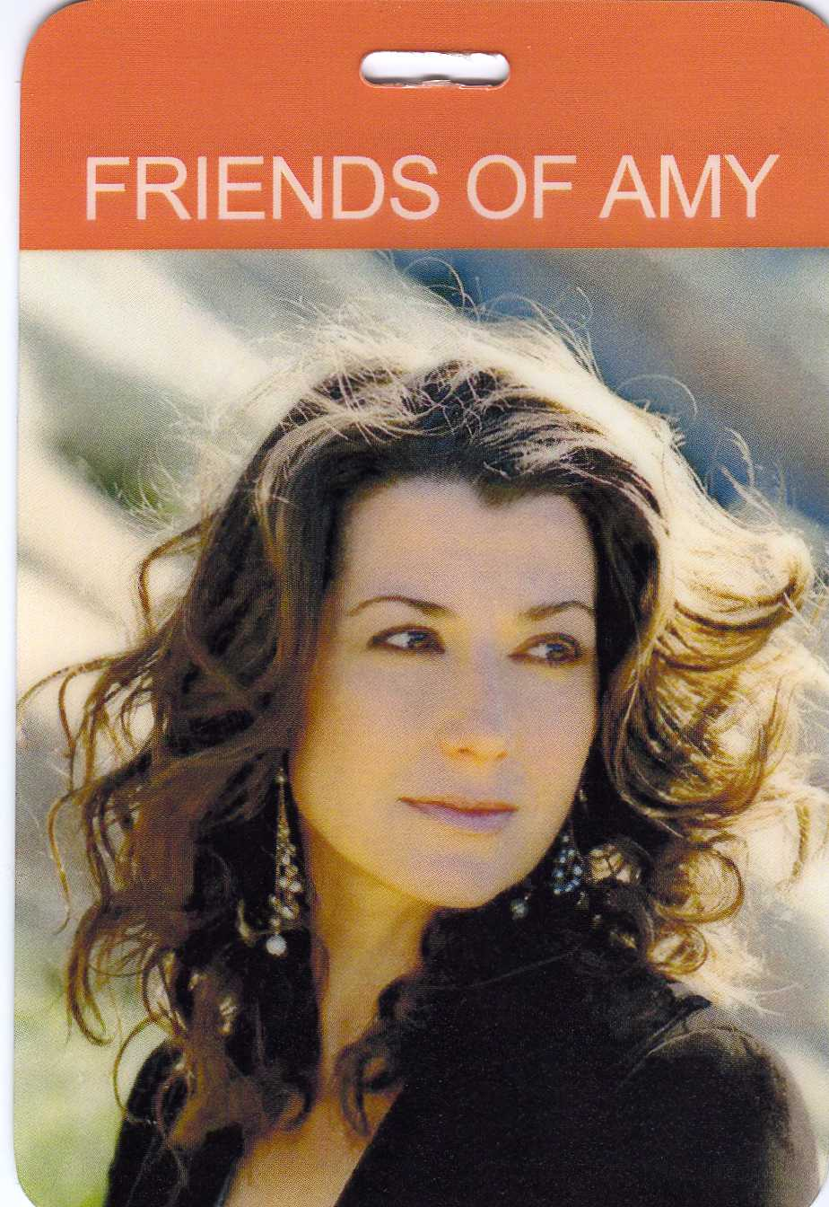 nhk world meet and speak amy grant
