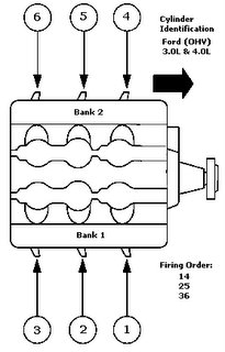 Kubota Starter Wiring Diagram as well 160851188406 besides Tiger Claw Marks Clipart further T13842469 John deere d130 electrical diagrams in addition Tractor Jd. on bobcat wiring diagram