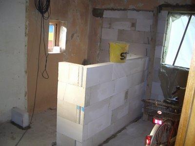 wand bargten19 part 6. Black Bedroom Furniture Sets. Home Design Ideas