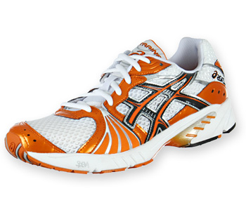 best service 9b6ee b9753 asics ds trainer 11