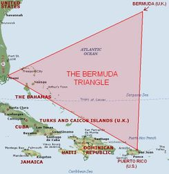 http://photos1.blogger.com/blogger/3370/3221/400/Bermuda%20Triangle.jpg