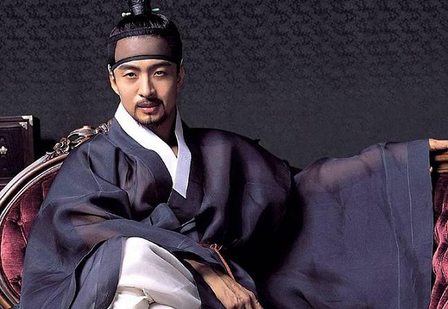 Only Yong Joon My Untold Scandal